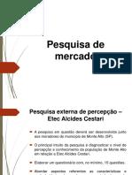 Pesquisa de mercado.pptx