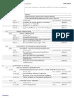 Controle tech mineures.pdf