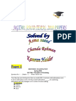 MGT301-MIDTERM-solved.pdf