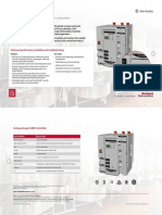 CompactLogix-5480-Controller-Sales-Guide