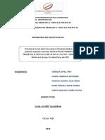 Actividad Nª 14 Responsabilidad Social  Trabajo Colaborativo - III Unidad - Uso de campus virtual.pdf