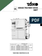 Manual e Sewage Treatment Device.pdf