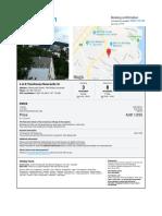 Confirmation_2780110704(1).pdf