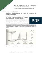 Modulo 3_17Abril18.pdf
