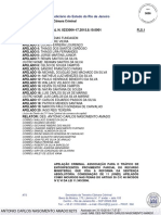 RENNAN-DA-PENHA-Acórdão.pdf