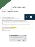 Manual_BMWSCANNER_N4