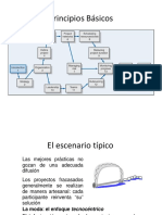 Metodologia de proyectos.pptx