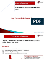 1.2 Proc. Ingenieria - Semana 1 (Unidad 1) - Sistemas - ADC