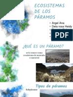 presentacion paramos ecologia.pptx