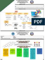 formato de tecnología.docx