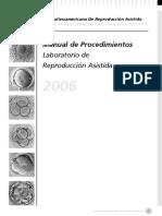 Laboratorio de reproducion asistida.pdf
