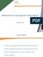 sequence-1-les-flux-d_information.pdf