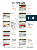 18-19__academic_calendar_final_copy_as_of_dec._19_2017 (1).pdf