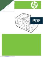 hp_scanjet_n9120.pdf