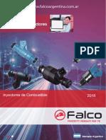 catalogo_inyectores.pdf