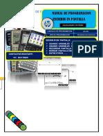 MANUAL-HP-PRIME-2021
