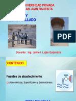 SEMANA 6 S11 FUENTES DE ABASTECIMIENTO_20190514135932