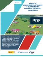 Manual AOM modelo (MATRIZ).pdf