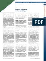 Acupuntura y Fitoterapia Para El Tratamiento Del Vertigo.pdf
