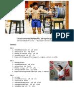entrenamiento_halterofilia_para_principiantes