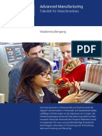 advanced_manufacturing_master.pdf