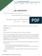 CrimRev - Estipona vs Lobrigo and CA.pdf