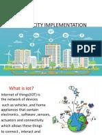 smartcity.pptx