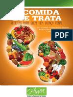 a comida que trata.pdf