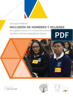 Guia-fomentar-inclusion-hombres-mujeres.pdf