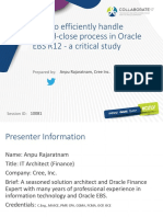 10081-How to efficiently handle period-close process in Oracle EBS R12 - a critical study-Presentation With Notes_105.pdf