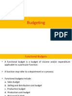 budgeting.pptx