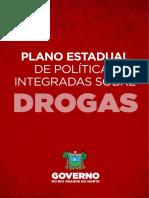 2017_07_Plano_Estadual_de_Politicas_Integradas_sobre_Drogas_do_RN