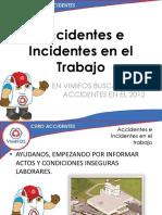 accidentes-e-incidentes-enel-trabajo-120222134321-phpapp02.pdf