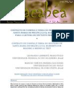 MARCOTULIO.pdf