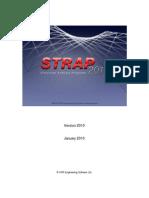 290816599-STRAP-Eurocode.pdf