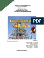 268436504-Acido-sulfurico