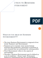 introduction_to_business_environment-pg-1-final