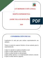 DISEÑO EXPERIMENTAL REPRODUCCION ANIMAL 29-06-2019.pdf