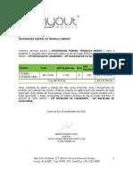 Oficio_Aceite_Layout.pdf