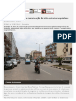 Plano-conservacao-manutencao-infra-estruturas-publicas-arranca-Maio,e9f2c5a5-73a8-40bb-ac83-a024f4d36588