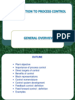 Chap1_1_Introduction to Process Control