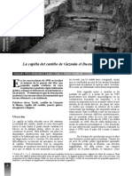 Aljarranda-85.Capilla Castillo Guzmán el Bueno