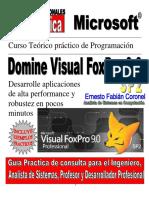 4.Microsoft Word - Experto en Visual Foxpro 9 SP2.pdf