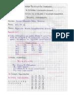Trabajo DCA - Ivonne Aldaz-1