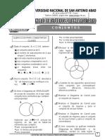 ARITMÉTICA 2010-2.doc