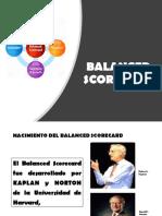 balance_score_card