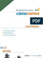 Buenaventura Cómo Vamos_Storytelling V Versión Final 2