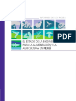 EL ESTADO DE LA BIODIVERSIDAD PARA LA ALIMENTACION Y LA AGRICULTURA EN PERU.pdf