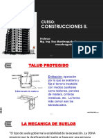 CO2_2_Calzaduras y Muros_RMVpptx (1)
