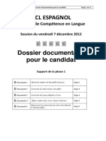 DCL ES 1212 04 Dossier Documentaire Candidat 342793